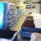 Affordable Mattress By Appointment image 9