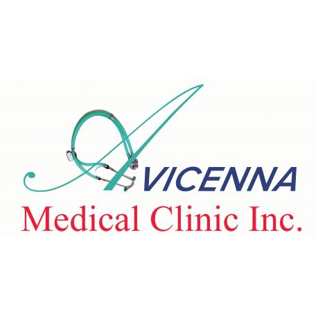 Avicenna Medical Clinic