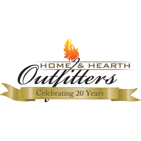 Home and Hearth Outfitters image 3