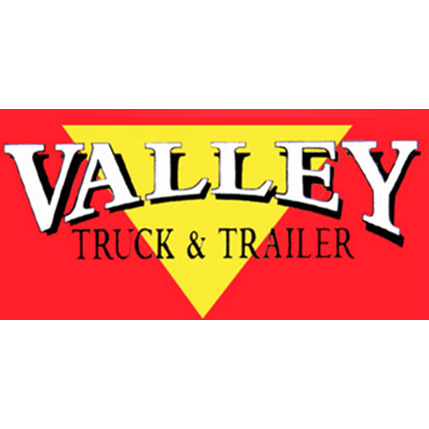 Valley Truck & Trailer Sales & Service Inc - State College, PA - Auto Towing & Wrecking