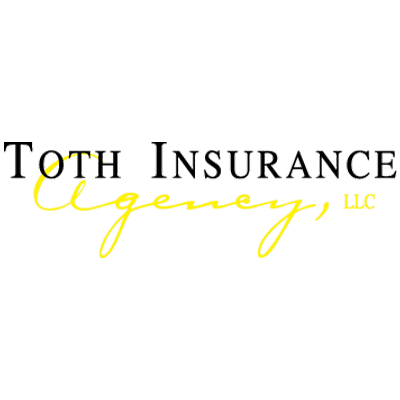 Toth Insurance Agency LLC image 0