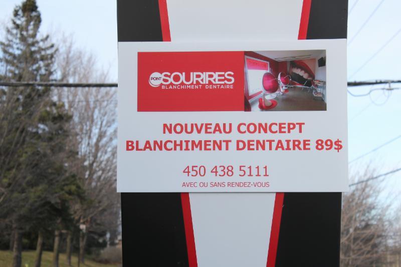 L'Excellence Urbaine à Saint-Jérôme