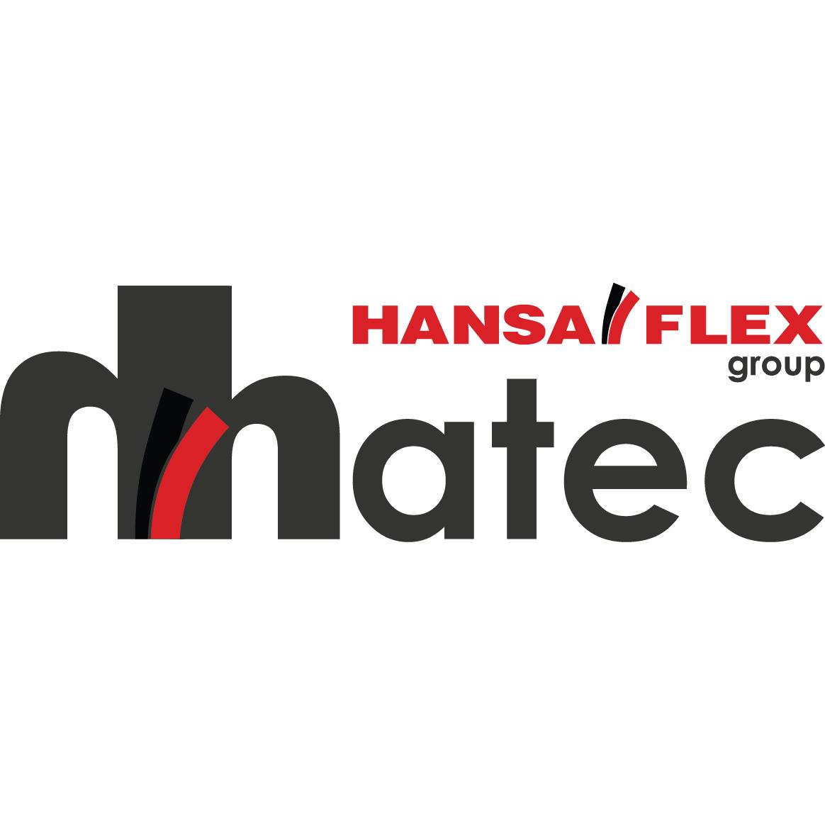 Hatec International Inc.