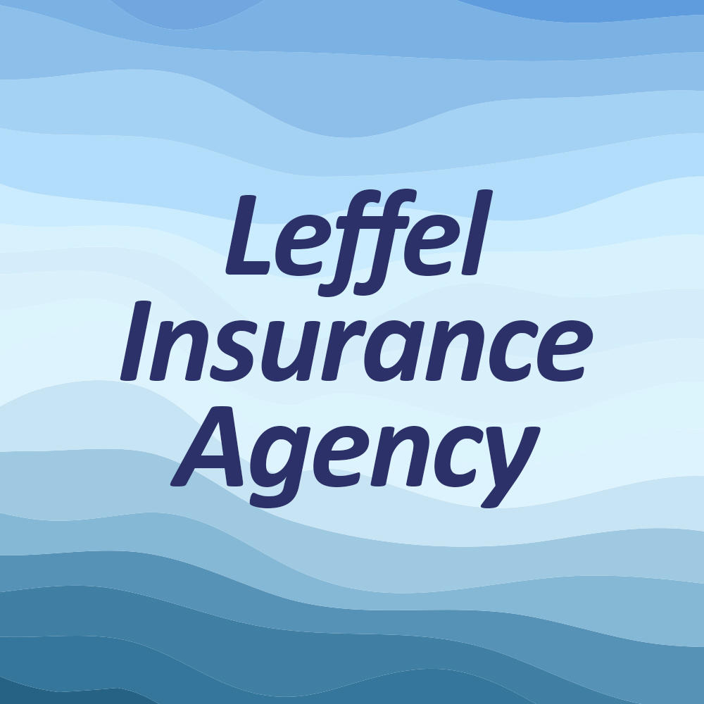 Toby Leffel Insurance Agency