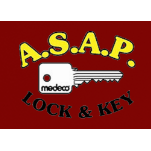 ASAP Lock & Key Inc.