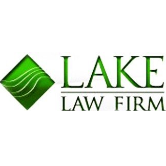 Lake Law Firm image 1