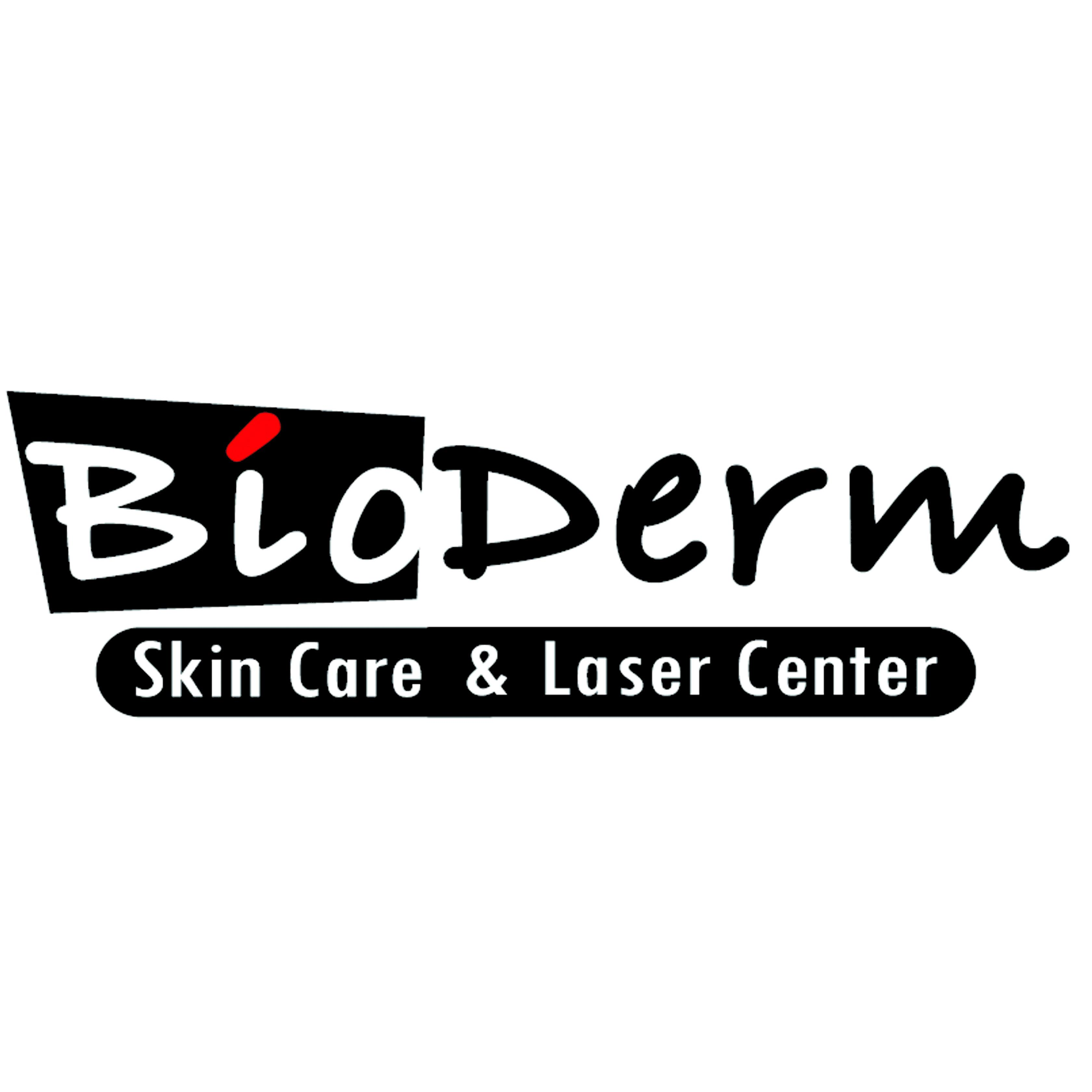 BioDerm Skincare & Laser Center