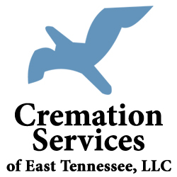 Cremation Services of East Tennessee, LLC