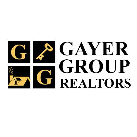 Gayer Group Realtors