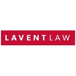 Lavent Law image 1