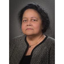 Sivaroopi Ruby Coomaralingam, MD