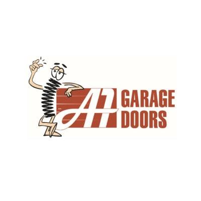A1 Garage Doors image 5