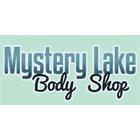 Mystery Lake Body Shop