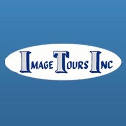 Image Tours Inc Grand Rapids Mi