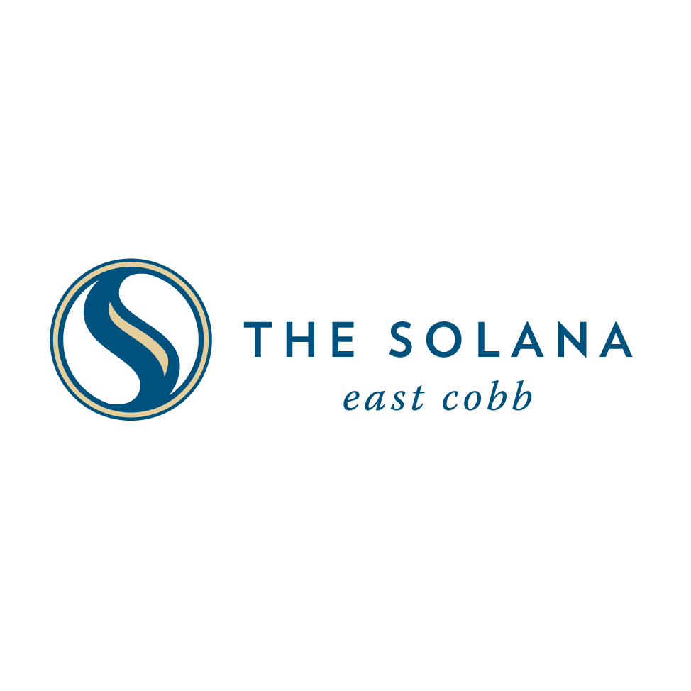 The Solana East Cobb