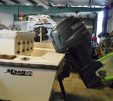 Custom Marine Service LLC image 4