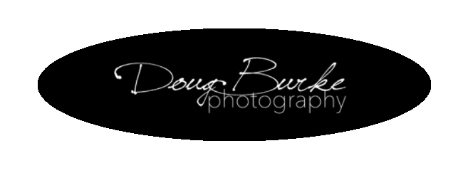 Doug Burke Photography image 1