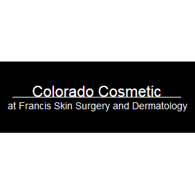 Colorado Cosmetic