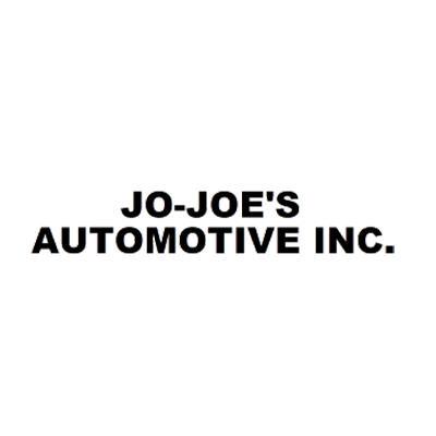 Jo-Joe's Automotive