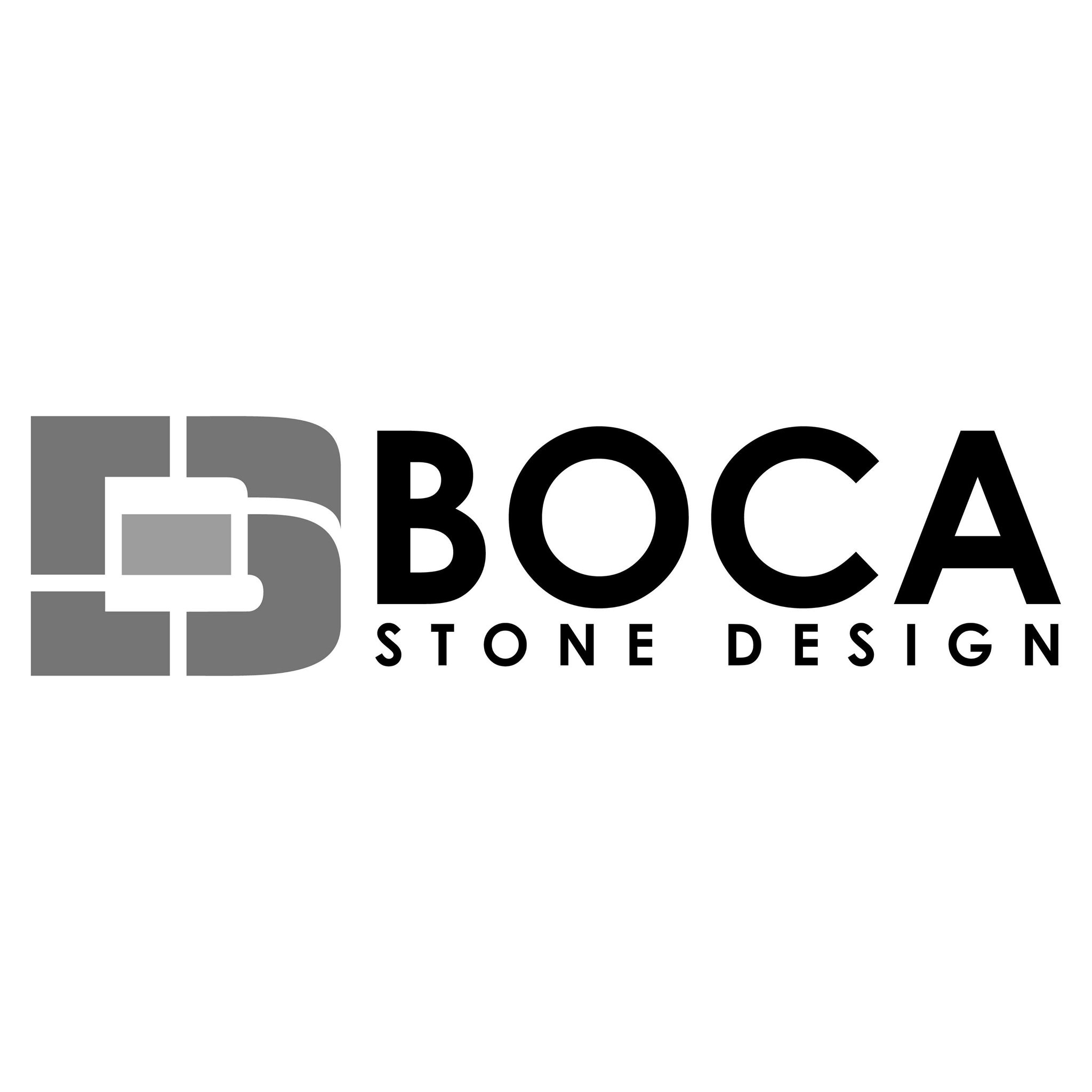 Boca Stone Design 1200 Clint Moore Road Suite 14 Boca Raton Fl Counter Tops Mapquest