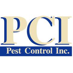 Pest Control Inc. - ad image