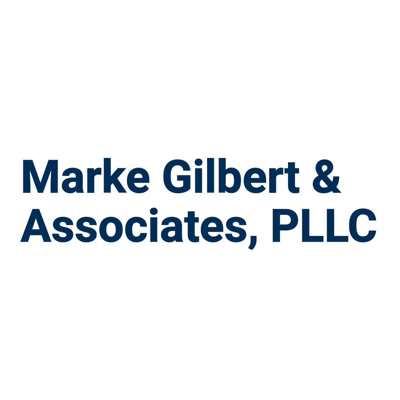 Marke Gilbert & Associates, PLLC