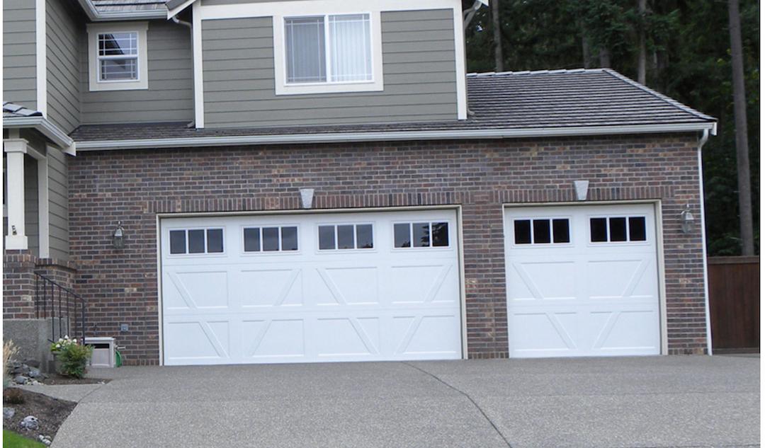 Ace's Garage Door Repair & Installation image 5