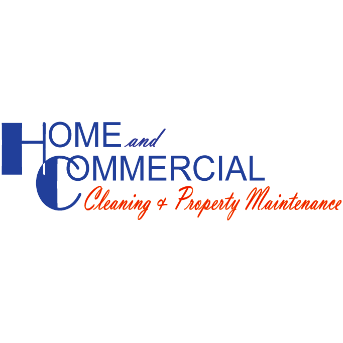 Home & Commercial Cleaning Service image 0