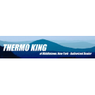 Thermo King Of Middletown image 1