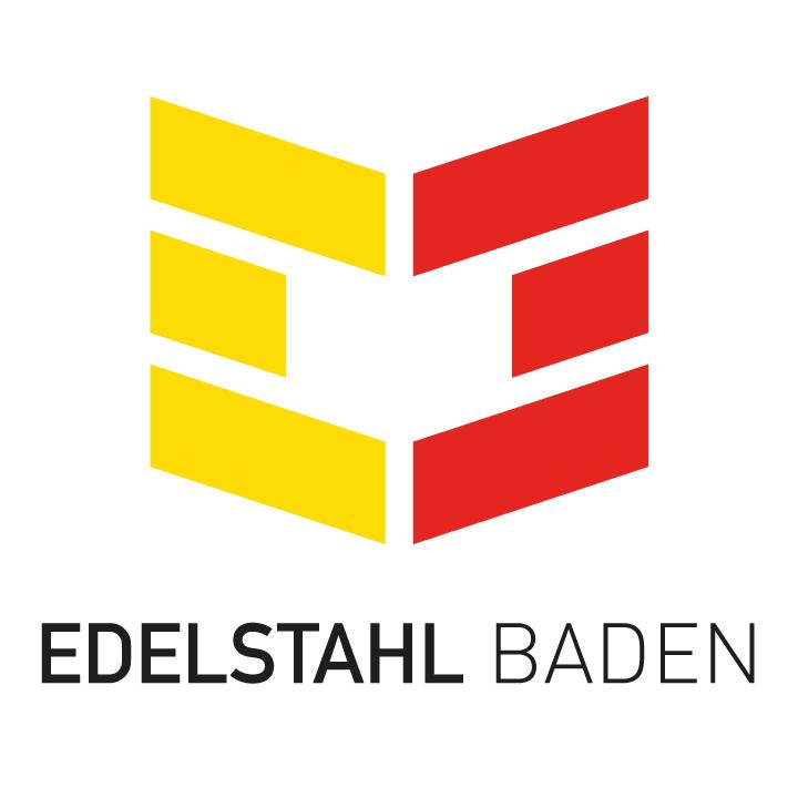 Logo von Edelstahl Baden Savino Soranno, Harald Ludwig GbR