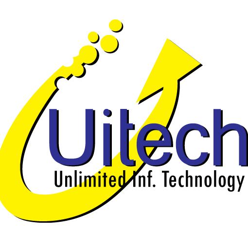 UiTech