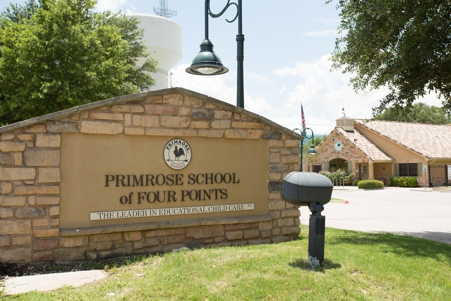 Primrose School of Four Points