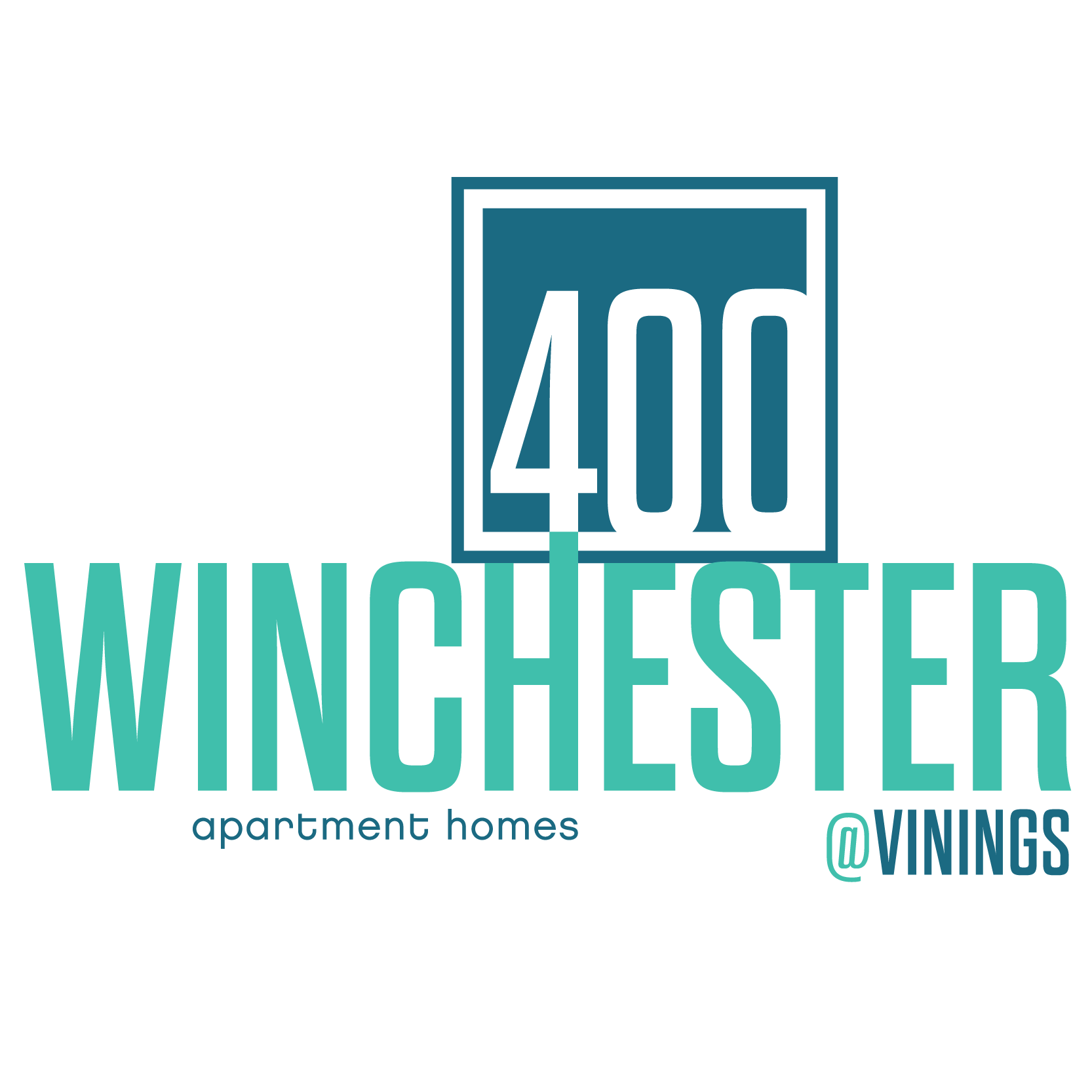 400 Winchester @ Vinings Apartment Homes