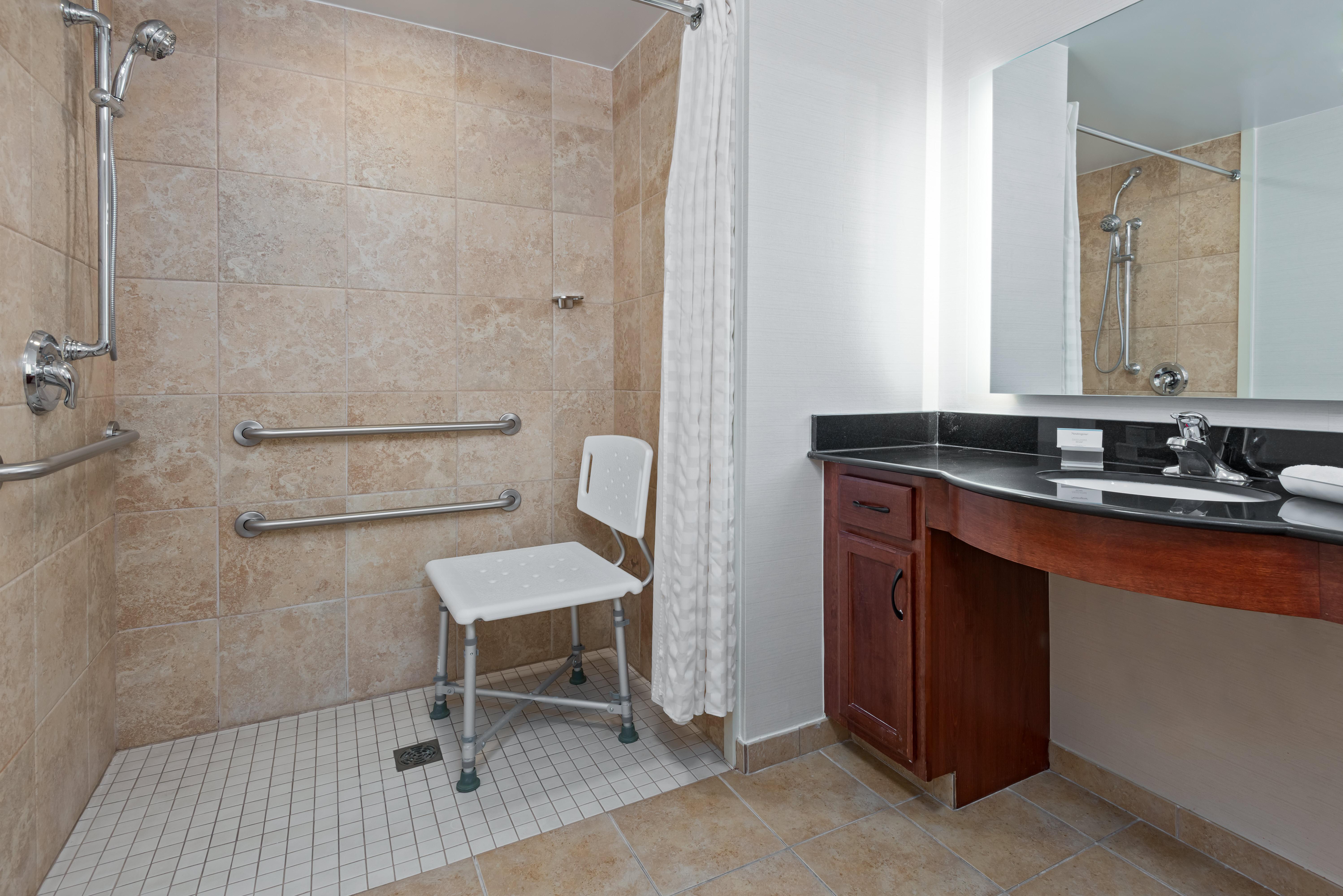 Homewood Suites by Hilton Cleveland-Beachwood image 35