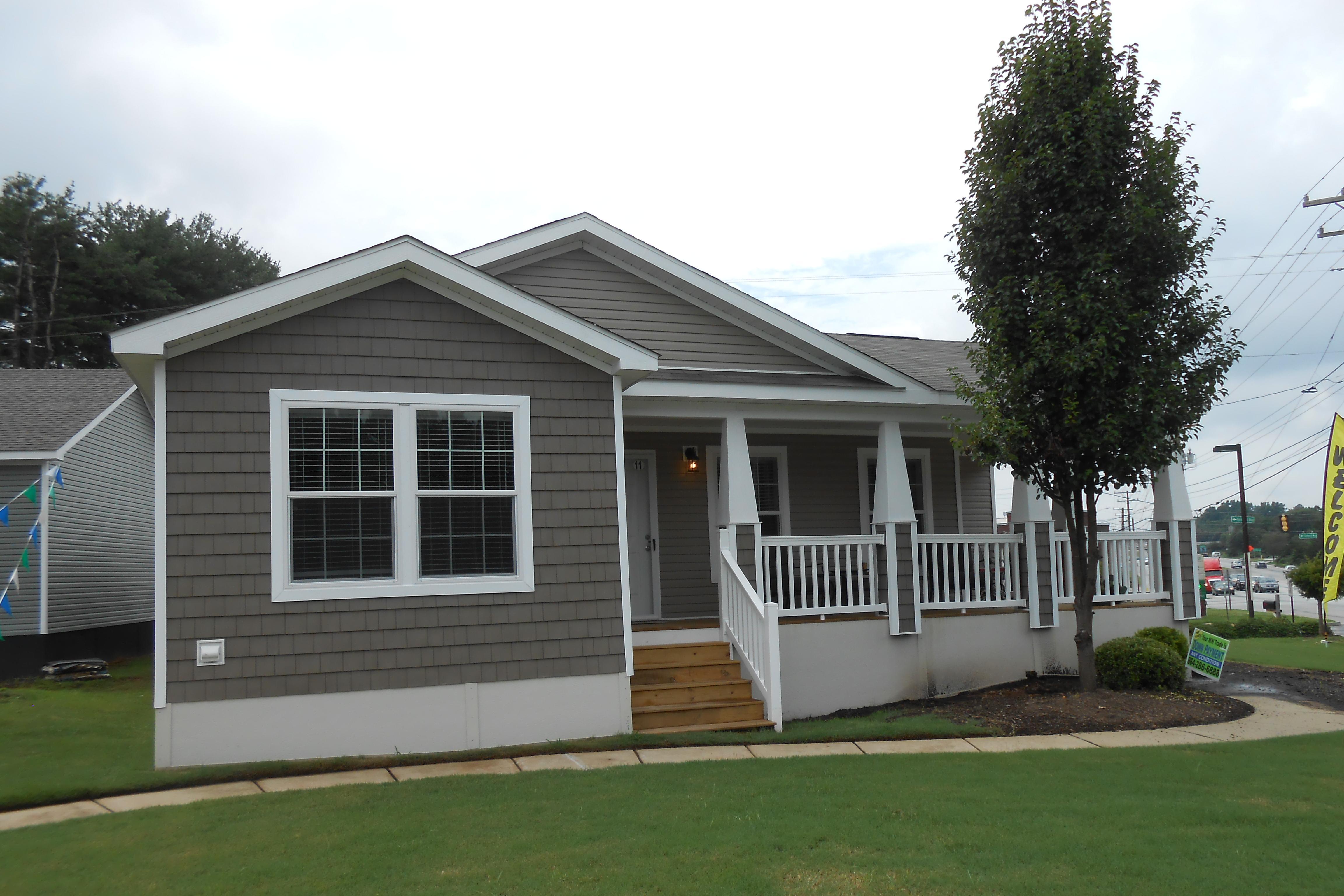 Oakwood homes in greenville sc 864 286 6 for House plans greenville sc