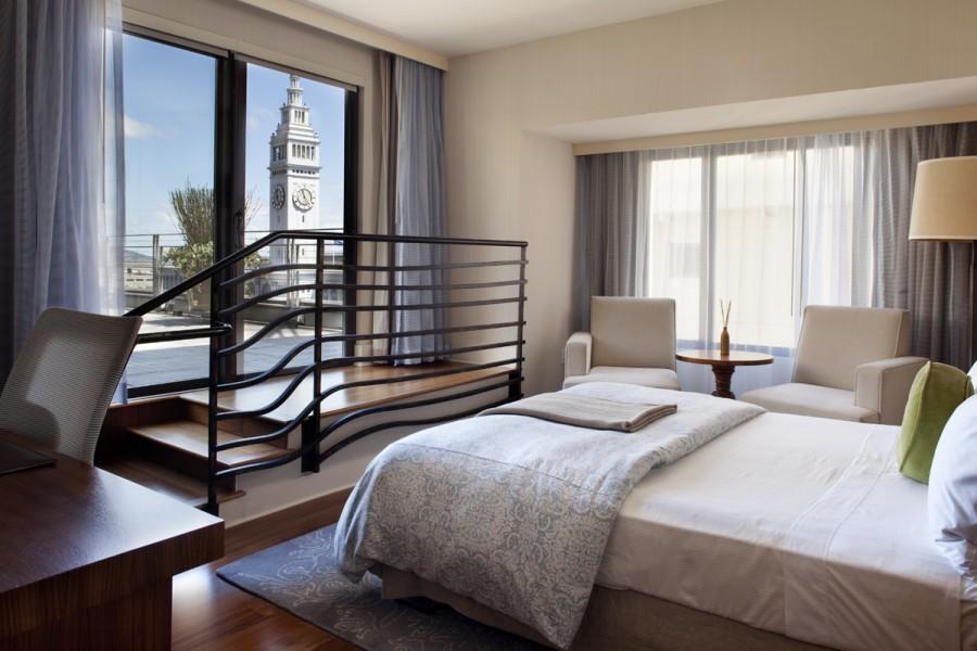 Hotel Vitale image 4