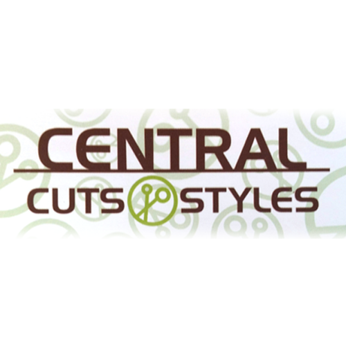 Central Cuts & Styles