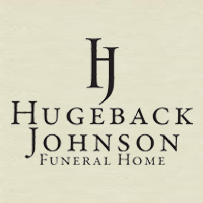 Hugeback Johnson Monument Co. image 0