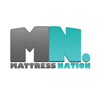 Mattress Nation - Seaside