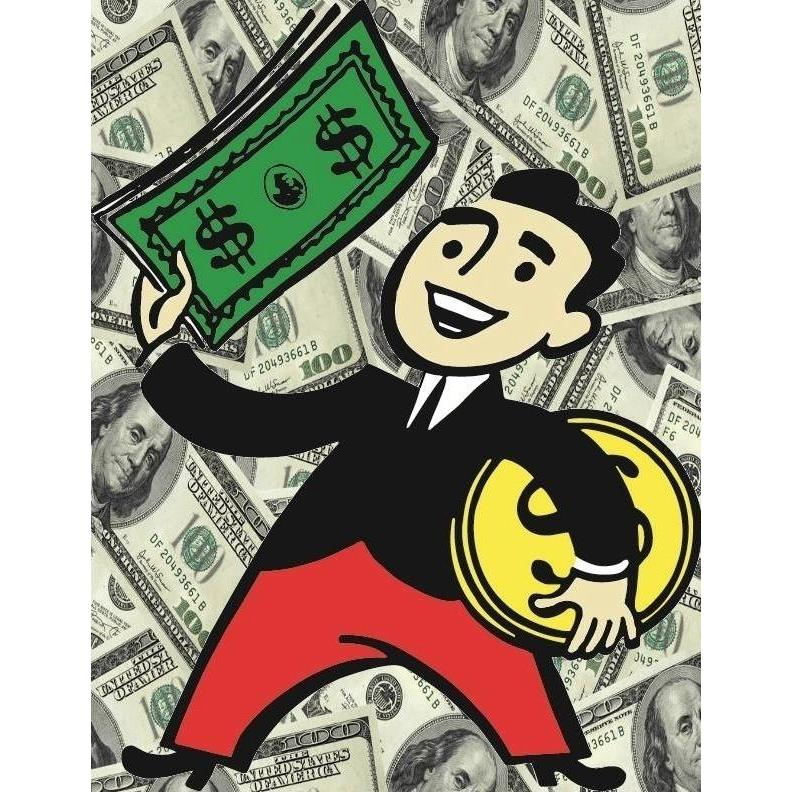 Mr. Money Payday Loans