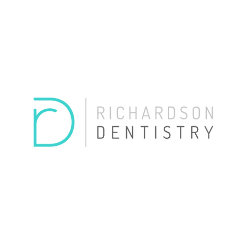 Richardson Dentistry in Richardson, TX, photo #1