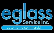 eglass Service
