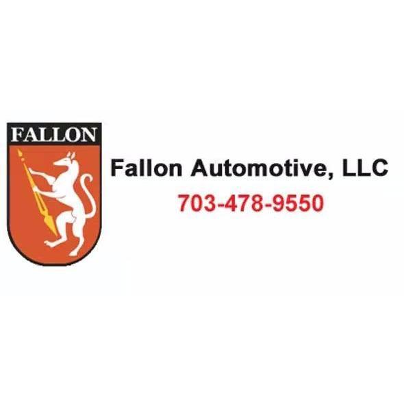 Fallon Automotive
