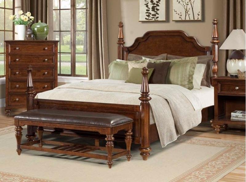 Coble Furniture, Inc. image 2