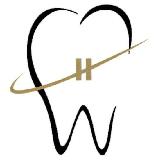 Prose Orthodontics
