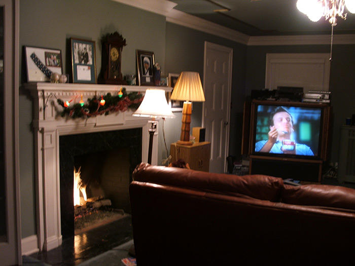 interior designs by vickie in logansport in 46947 ForInterior Designs By Vickie