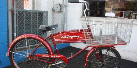 Eki Cyclery image 3