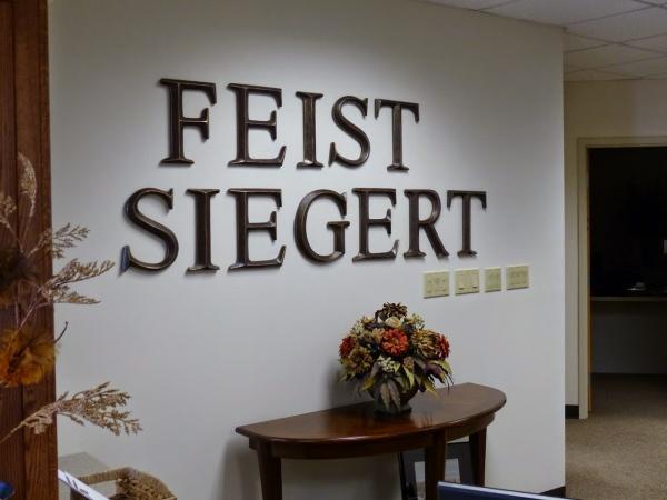 Feist Siegert Dental image 0