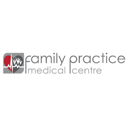 Family Practice Medical Centre