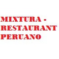 Mixtura - Restaurant Peruano